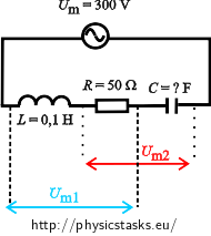 Image of a circuit